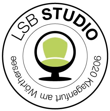 LSB Studio
