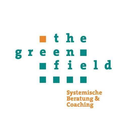 the green field - Systemische Beratung & Coaching