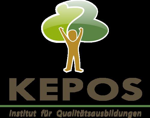 KEPOS - Institut für Qualitätsausbildungen